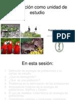 1-Introduccion_poblaciones