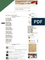 Talharul pedepsit - Tudor Arghezi.pdf