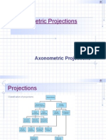 pp-chapter 16 axonometric projections