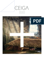 Ceiga Plus 6