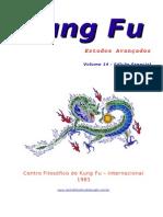 Coletanea Kung Fu 14