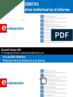 REDACCIÓN DEL ÁREA INTELECTUAL - AMATE.pdf