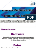 1-definicion-de-redes-de-computadoras (1).ppt
