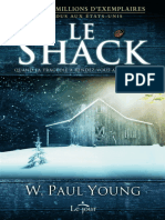 - Le Shack