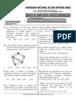 13.- Analisis Combin y Probabilidades(Huanca Villalobos)
