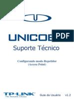 ConfigurandomodoRepetidor-AccessPoint