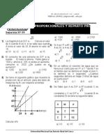 9.- Magnitudes y Reparto Prporcional(Loaiza Carpio)