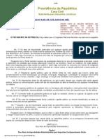 L8429.pdf