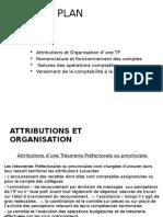 Comptabilité TPV - NR- TD 18 Juin 2014 - 1ere Séance