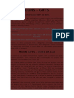 Dons - WoD > WtF