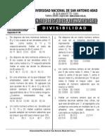 5.- Divisib Ilidad(Palomino)