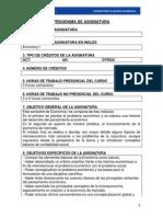 Economía I (Varela)