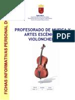 87199-34 FI Violonchelo 0912 Copy