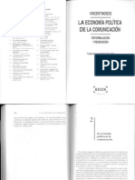 La Economía Política de La Comunicación- 109-198_1
