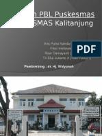 ppt_puskesmas Kalitanjung11