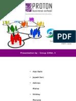 Salesforcedelimma Spectrumbrands 100206082708 Phpapp01