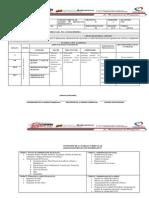 Planificacion GESTION DE PROYECTOS Julio 2015- Ing. Yanmar Pereira.pdf