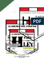 Examen Simulacro Academia Conocimientos 03 - Copia