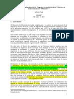 Producto 3 Informe Final Alternativa 4 GRADE 6-5-2013.doc
