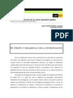 Investigacion Diseño y Desarrollo