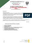1602_literatura Mexicana e Iberoamericana