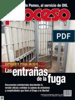 GradoCeroPress-Revista Proceso 2022
