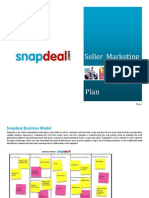 B2B Marketing Plan.pdf