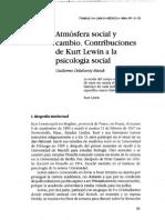 6-116-1421jcs.pdf