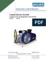 MANUAL COMPRESOR BAUER MNL-087994-SP DMT Electric.pdf