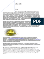 Article   Marketing Online (18)