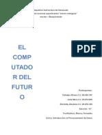 LA COMPUTADORA DEL FUTURO.docx