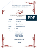 RSU_GESTION_FINANCIERA_IUnidad.pdf