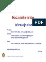 RM.00. Info.2015