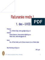 RM1.01. Uvod.2015
