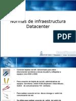 Presentación_norma_cableado.pptx