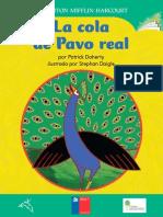 1_035284_LR3_2AL_PAVO_CH.pdf