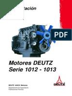 202896756-Deutz-1012-1013