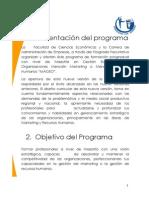MAGEO-10.pdf