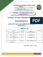 2DO INFORME TECNOLOGIA DEL CONCRETO.docx