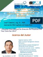 2012-JoseBelfort