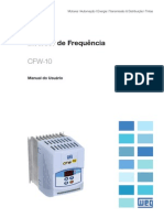 WEG-cfw10-manual-do-usuario-0899.5860-2.xx-manual-portugues-br.pdf
