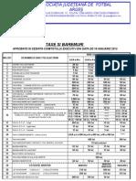 Taxe Si Baremuri 2015(1)