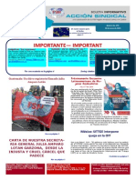 Boletín FSM América 373