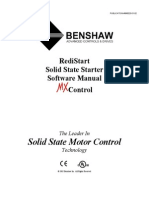 Ds1804 Datasheet Epub Download