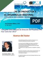 2012-GustavoAlbera