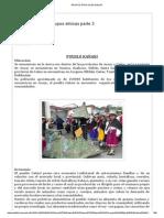 GRUPOS ETNICOS ECUADOR.pdf