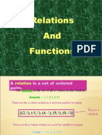 relations and functions (1)