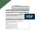 hidraulica.pdf