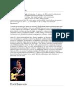 5 Biografías de personajes destacados de Guate.docx