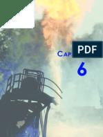 Cap. 06 - Fundamentos Del Control de Pozos